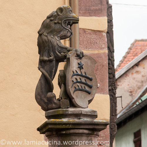 Alsace14 2014 03 18_3504