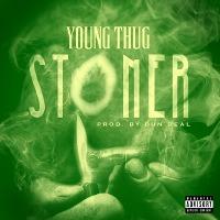 Young Thug – Stoner