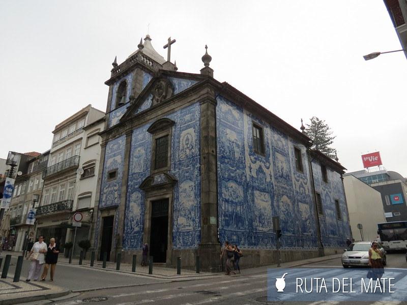 Oporto-Portugal-Ruta-del-Mate-05