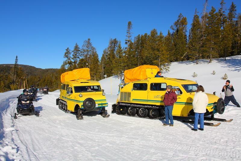 IMG_1470 Snowcoach Tour