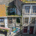 Galicia 20170410 822.jpg