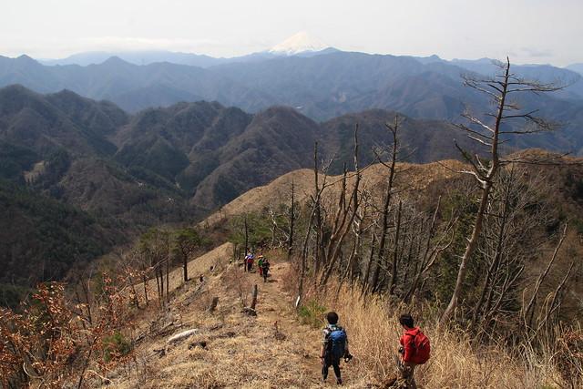 甲州高尾山(yu)-0007