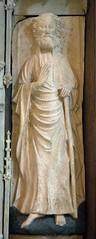 Bordeaux Saint-Michel altarpiece