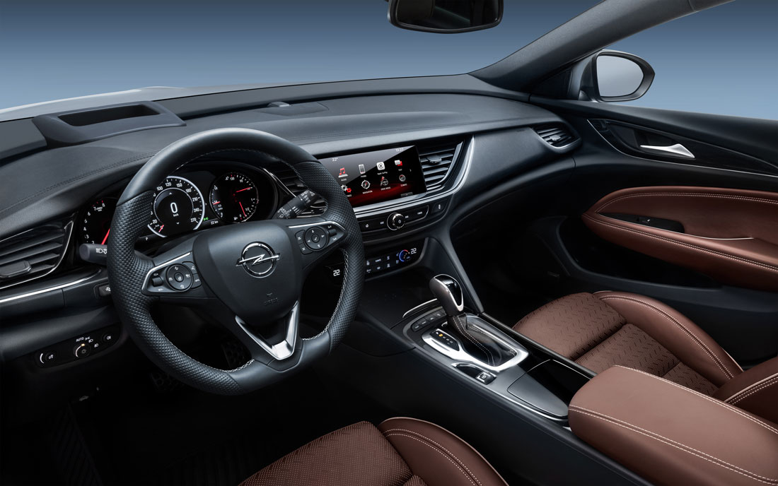 2017040308_Opel_Insignia_GrandSport