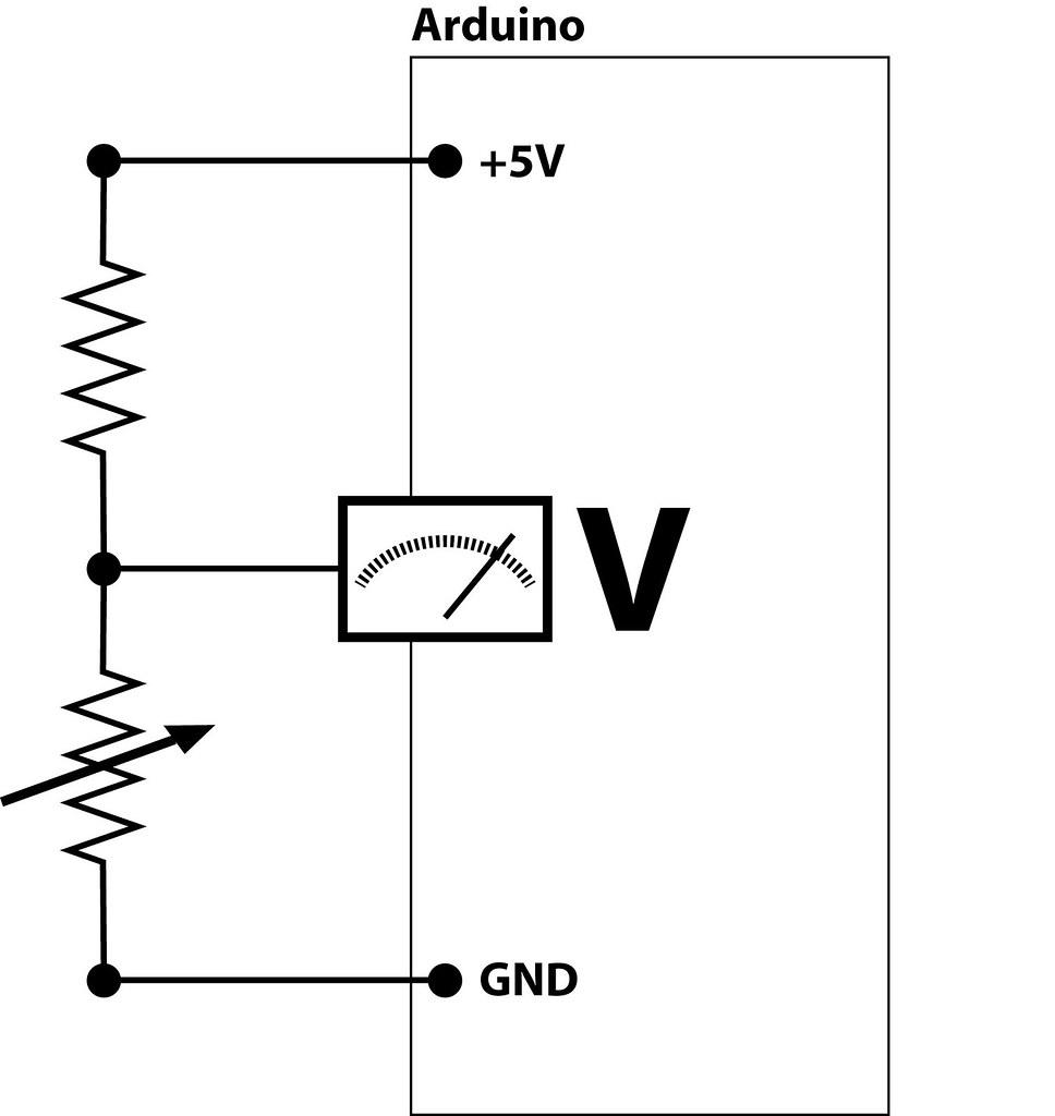 33746699776 15ef8204b9 b - arduino voltage divider