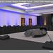 Birmingham Hilton; Ballroom - UNCF Fall Meetings Upgrade 1-3.jpg