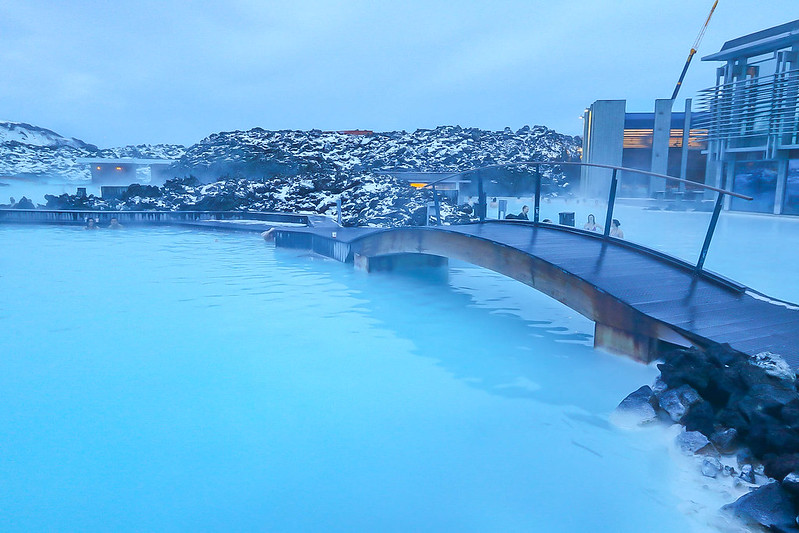 10 Important Tips For Visiting The Blue Lagoon Iceland