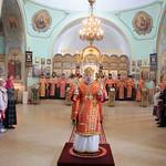 Пасха в Геленджике и Новороссийске