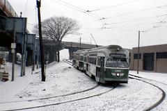 US MA Boston MBTA PCC 3287 E Arborway.tif