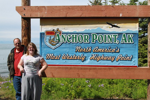 Anchor Point (4)