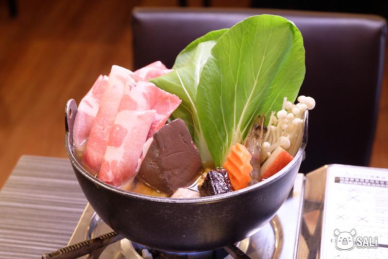 man燒鍋-8