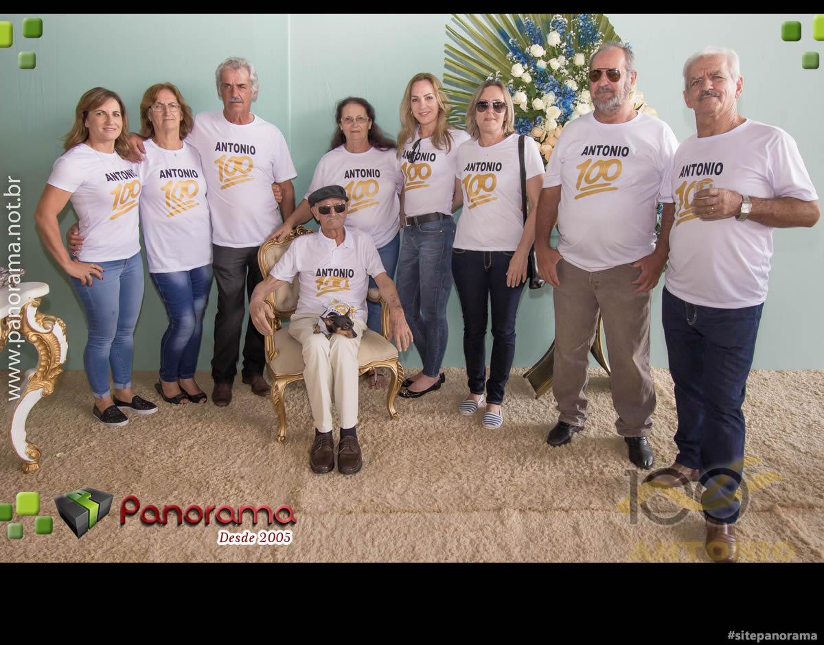 PaNoRaMa COD (159)