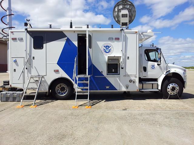 FEMA mobilecommand 051713