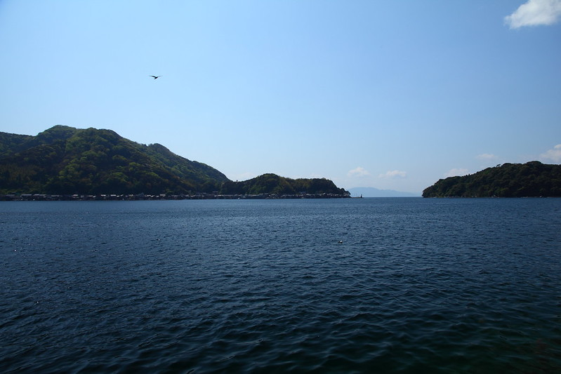 IMG_7434_2013 Nagano Trip