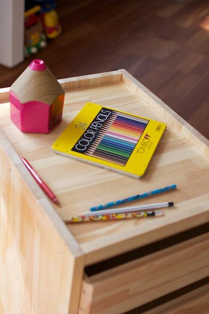 miu's desk2