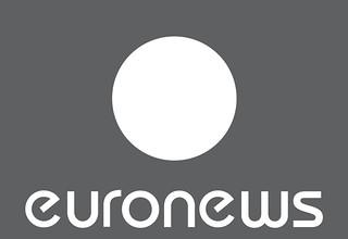 Euros news