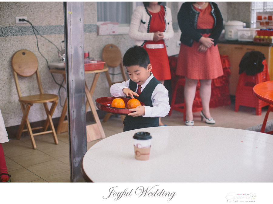 婚攝 小朱爸 IMG_00107