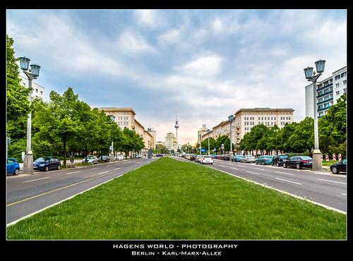 hotel berlin friedrichshain