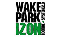 Asso_Waterwood a posté une photo :	Wakepark Izon96 rue du port33450 Izon FRANCEwww.facebook.com/wakeparkizon