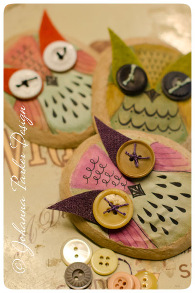 Owl-Magnets-in-the-works