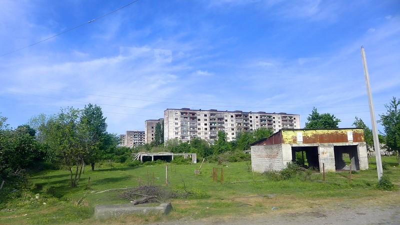 2013-05-11-09-13-33-Абхазия-157