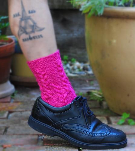PinkBrethren (1)