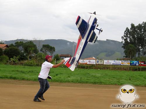 Cobertura do 6º Fly Norte -Braço do Norte -SC - Data 14,15 e 16/06/2013 9076284140_12d5f53aa7