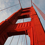 Nurses to Host Golden Gate Bridge March June 20 - Call to Stop Keystone XL Pipeline, Austerity