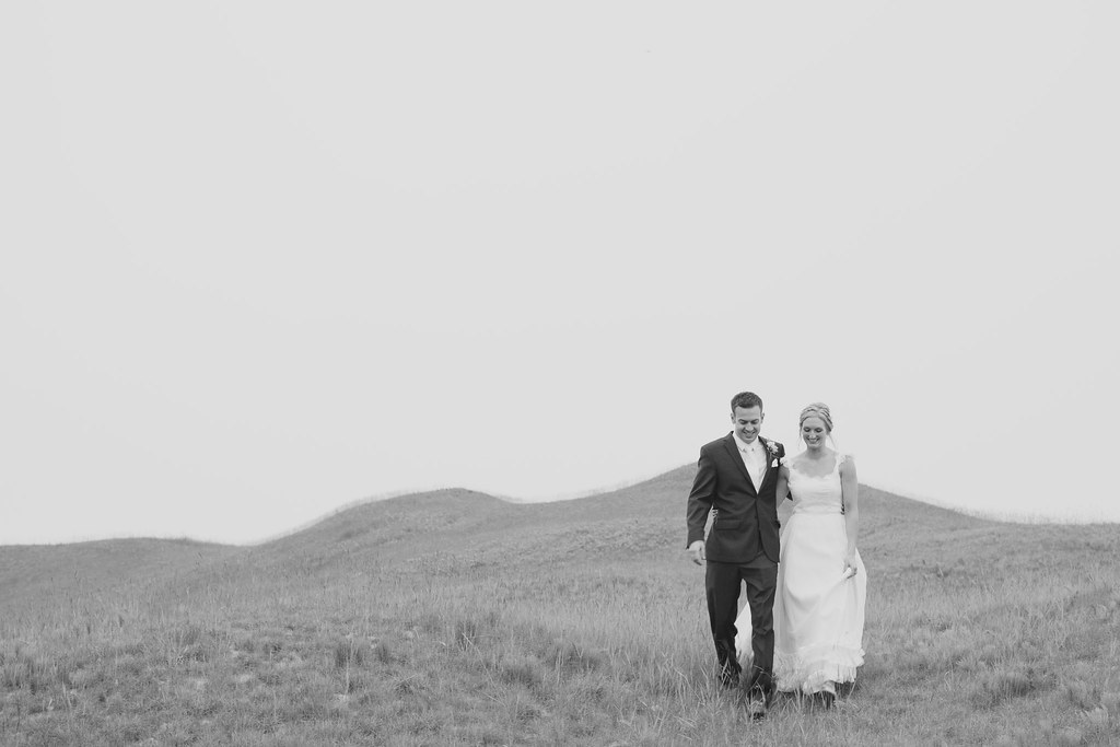 whistling straits wedding 2