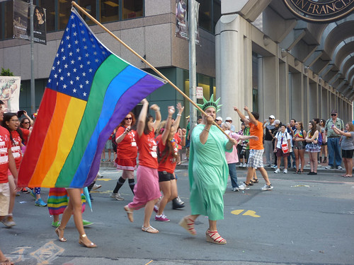 2013_gay-pride_24