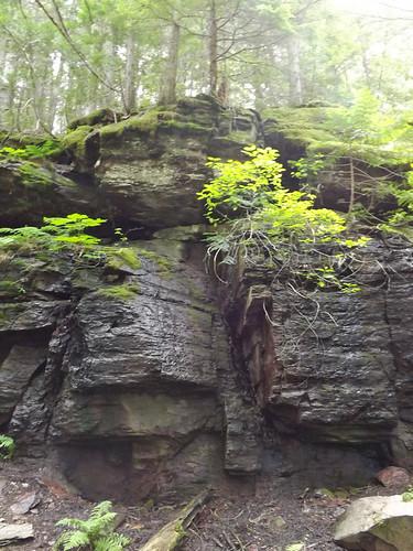geology 027
