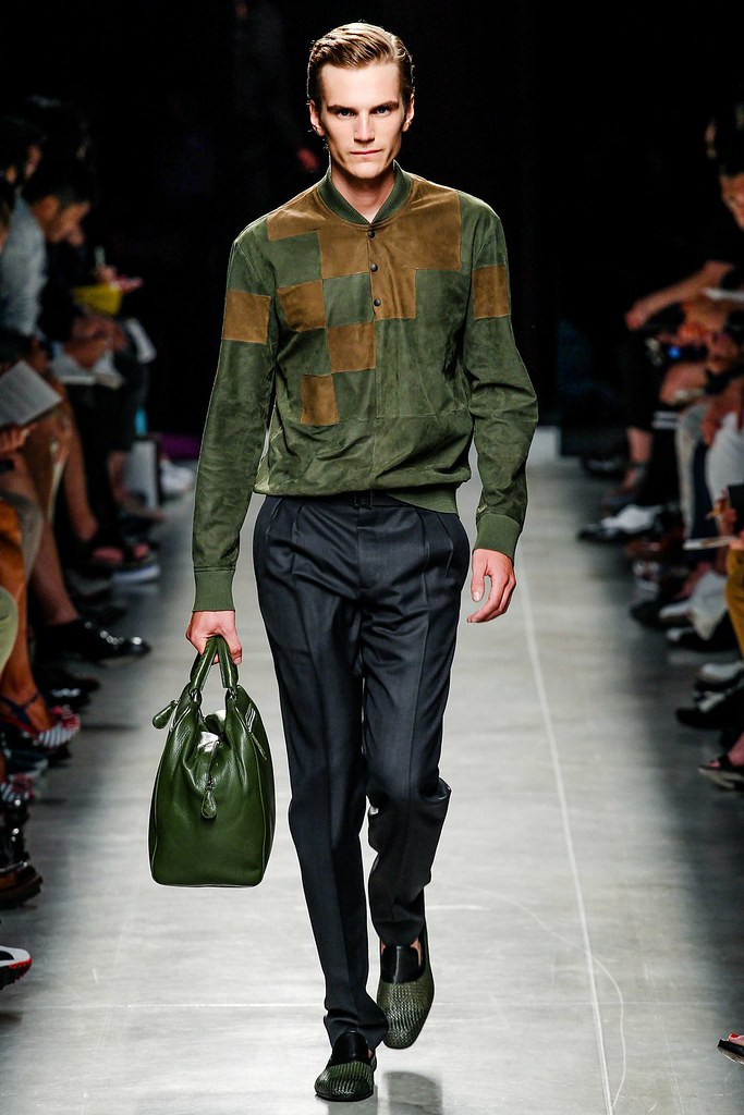 SS14 Milan Bottega Veneta027_Anthon Wellsjo(vogue.co.uk)