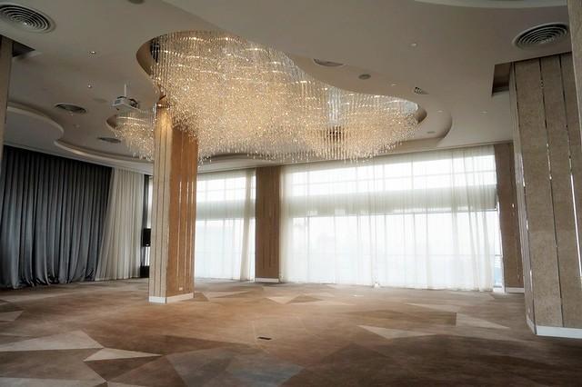 ballroom - pullman bangkok silom road-003