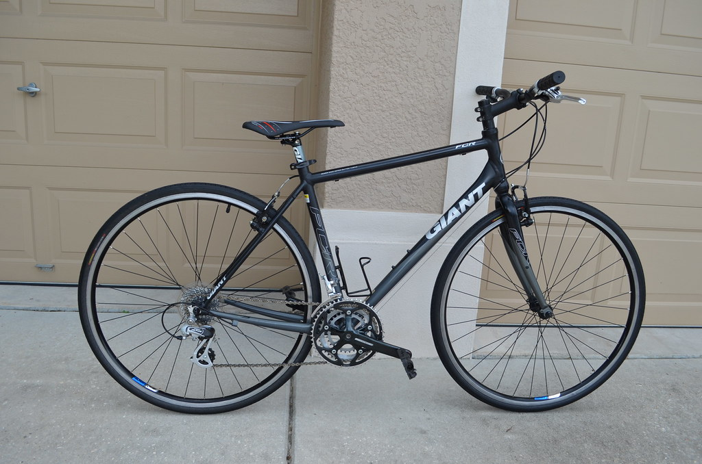 giant fcr3 fcr 3 tampa bike trader