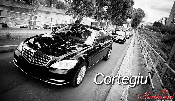 www.Kortej.md > auto in chirie