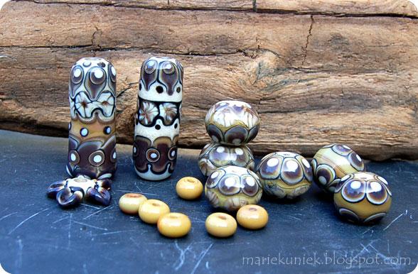 stoneground-cocoa