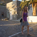 Small photo of Exploring Milos Plaka