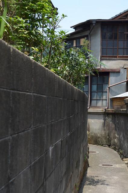広島県デスティネーションキャンペーンの旅 2013年7月19日~21日