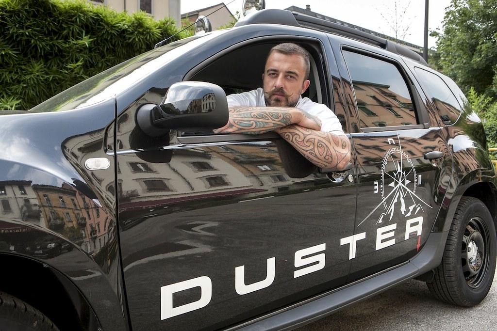 dacia-duster-unti-bisunti-chef-rubio-12