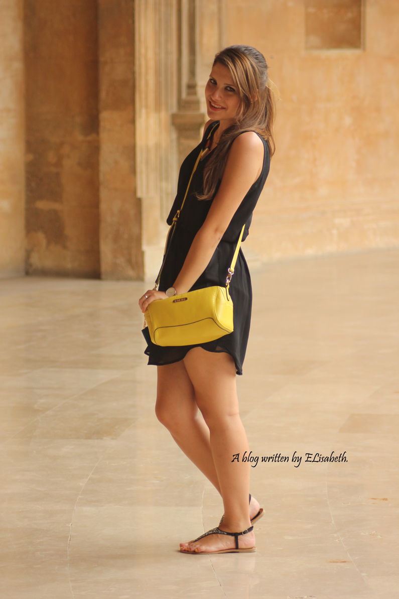vestido-negro-Alhambra-(1)
