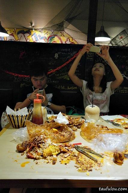 shell seafood (21)