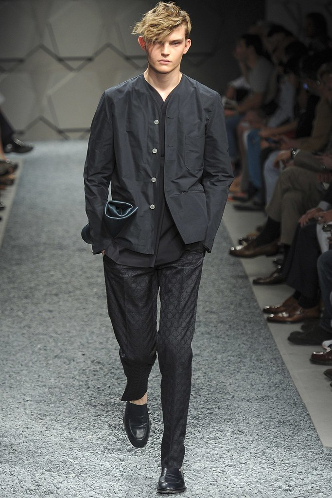 Timothy Kelleher3157_SS14 Milan Z Zegna(vogue.co.uk)