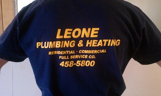 Rochester NY Furnace Specialists
