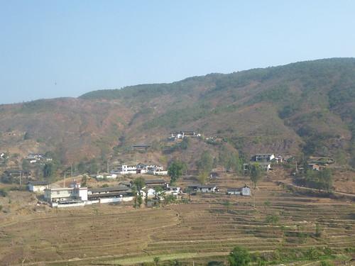 Yunnan13-Kunming-Dali-Route (49)