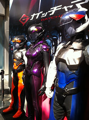 GATCHAMAN-LIVE-ACTION-SUITS-3