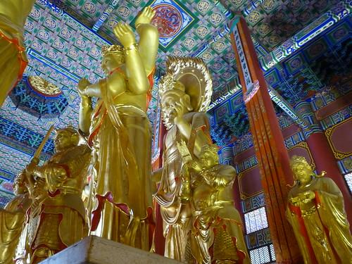 Yunnan13-Dali-8. Salle Majestueuse (2)