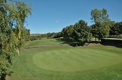 Rawdon Golf & Lawn Tennis Club