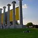 Columns_3499