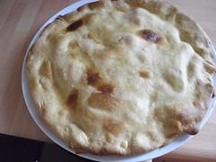 flatbread, food, dish, roti, naan, bazlama, cuisine,