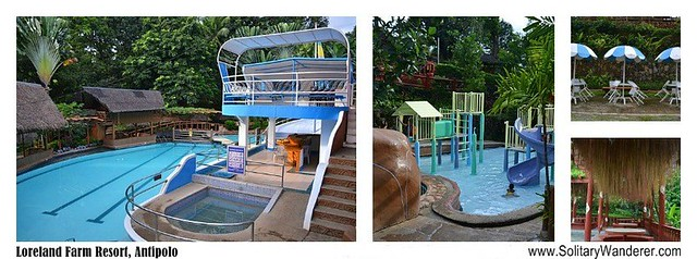 Loreland Resort